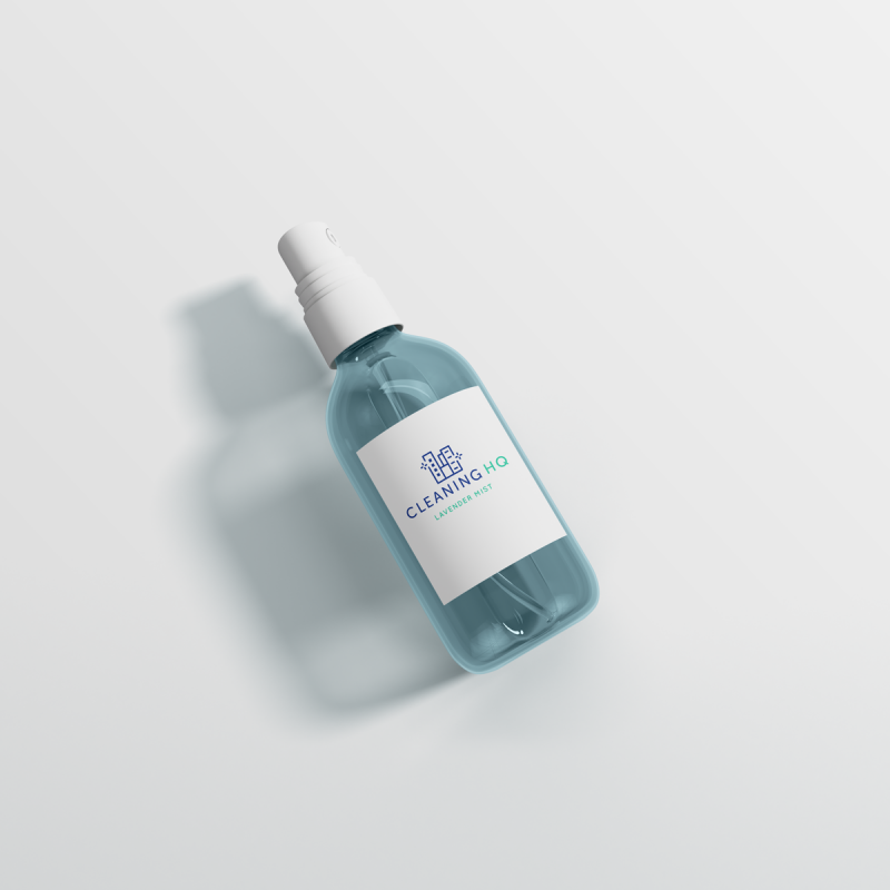 CleaningHQ_SprayBottle